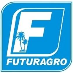 regular_logo-20200x200